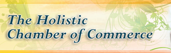holistic-chamber-of-commerce-footer.png