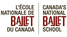 imgAI13_CanadasNationalBallet.jpg