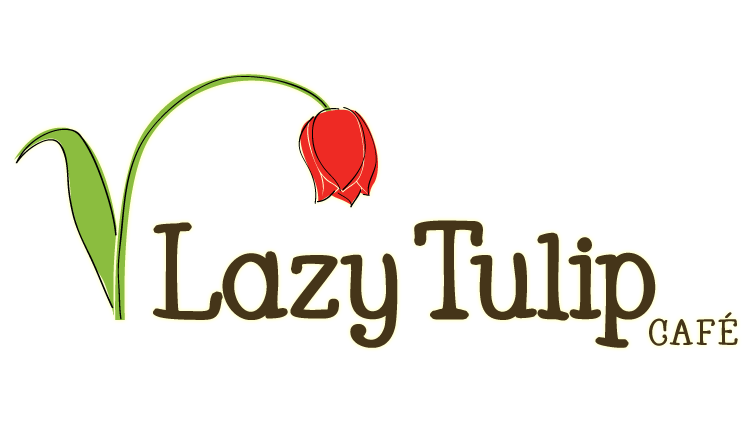 LazyTulip-glow.png