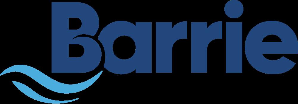 logo_blue.png