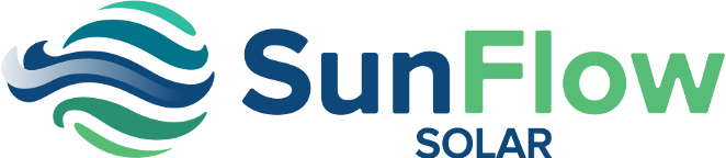 sunflow-solar-logo-full-mobile.png