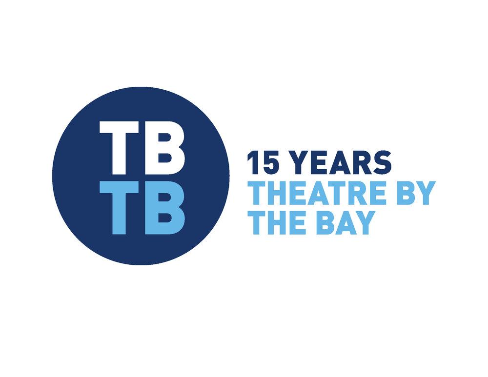 TBTB-15-logo.jpg
