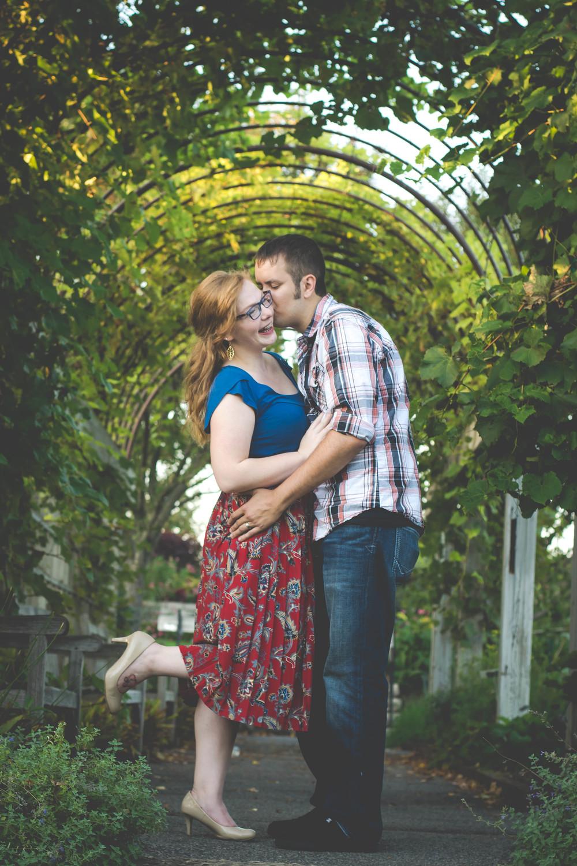 Adam & Ashley Engagement 14
