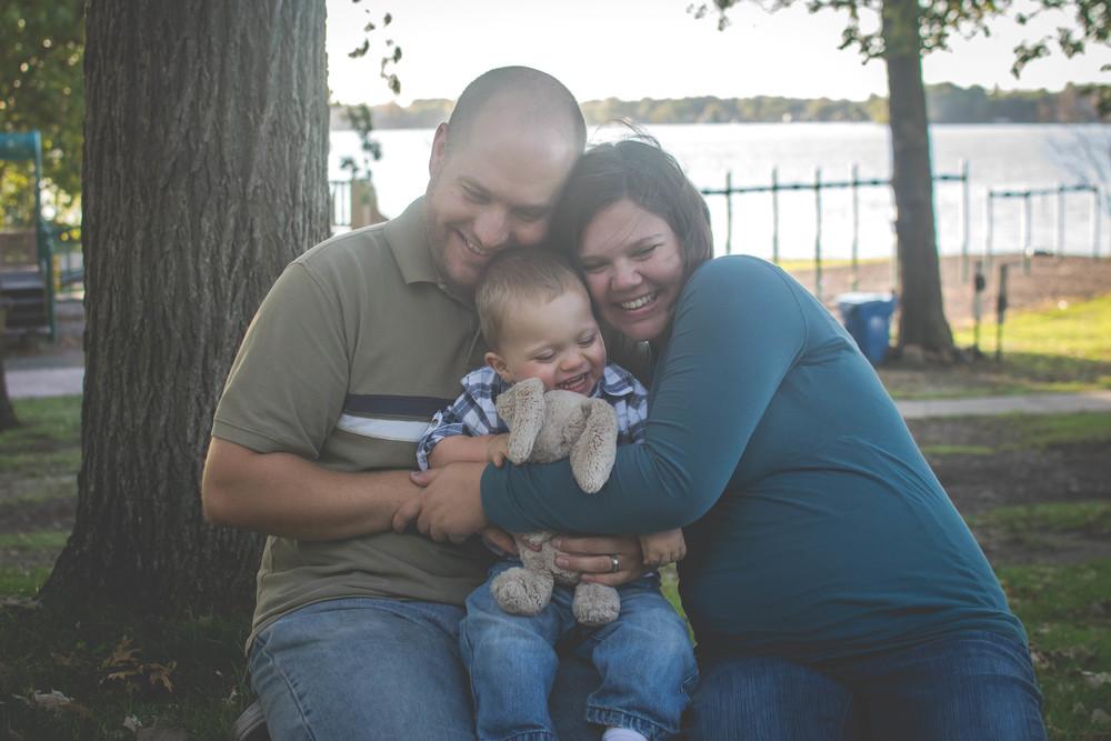 Solmonson Family 14