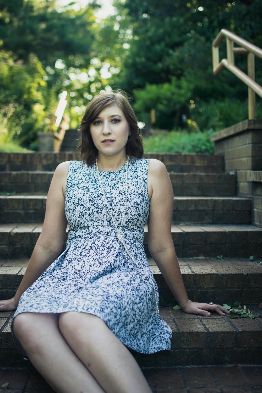 Chelsey portrait 6