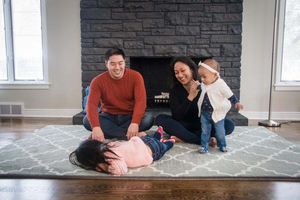 Kuo Family-Final-0012.jpg