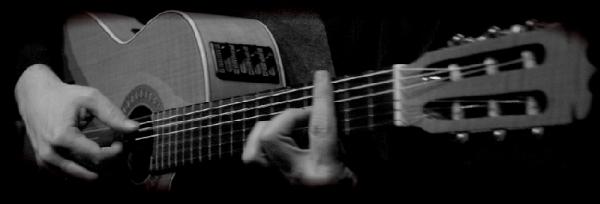 Classical Guitar 001.jpg