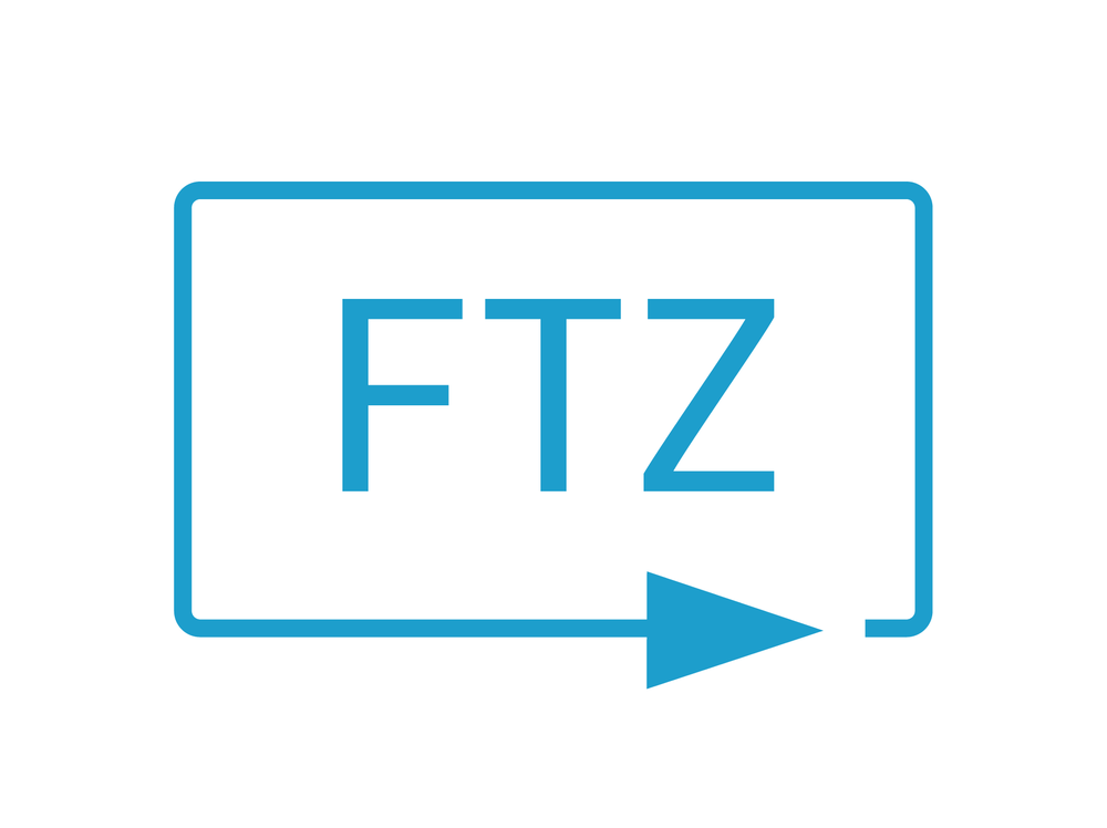 FTZ-01.png