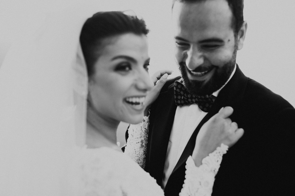 Wedding Day Lebanon Ramzi and Sahar by SUEGRAPHY0218.JPG