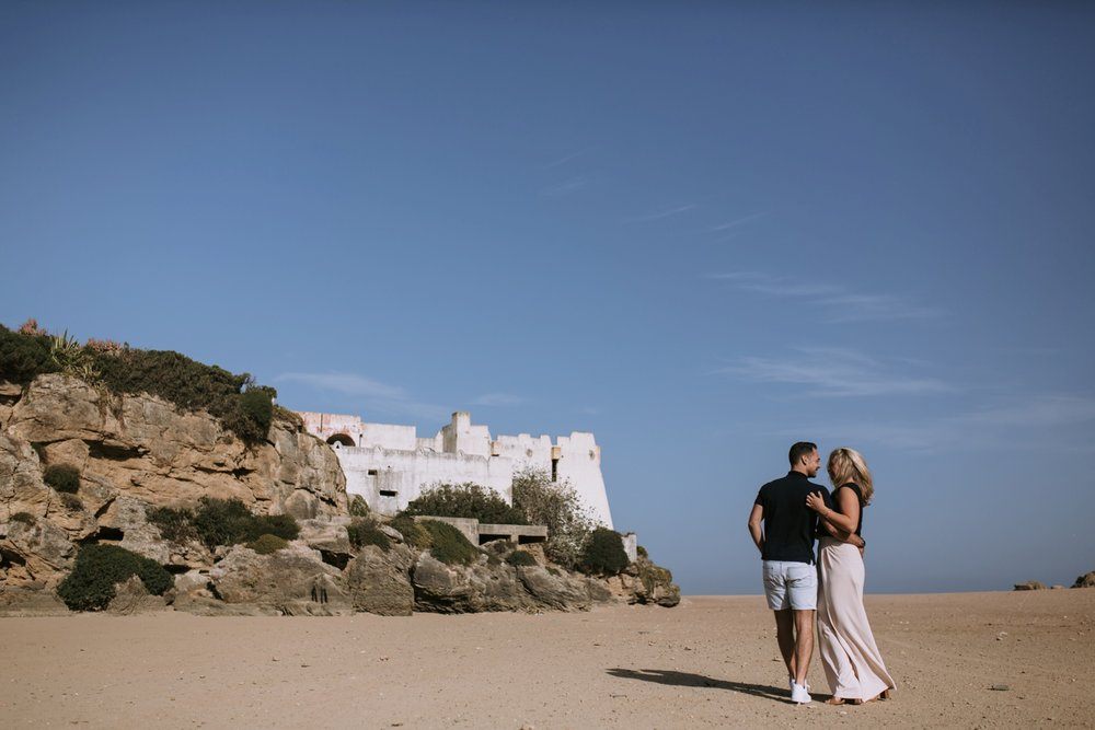 Morocco Family Weekend Nick and Kimberley by SUEGRAPHY 1161.JPG