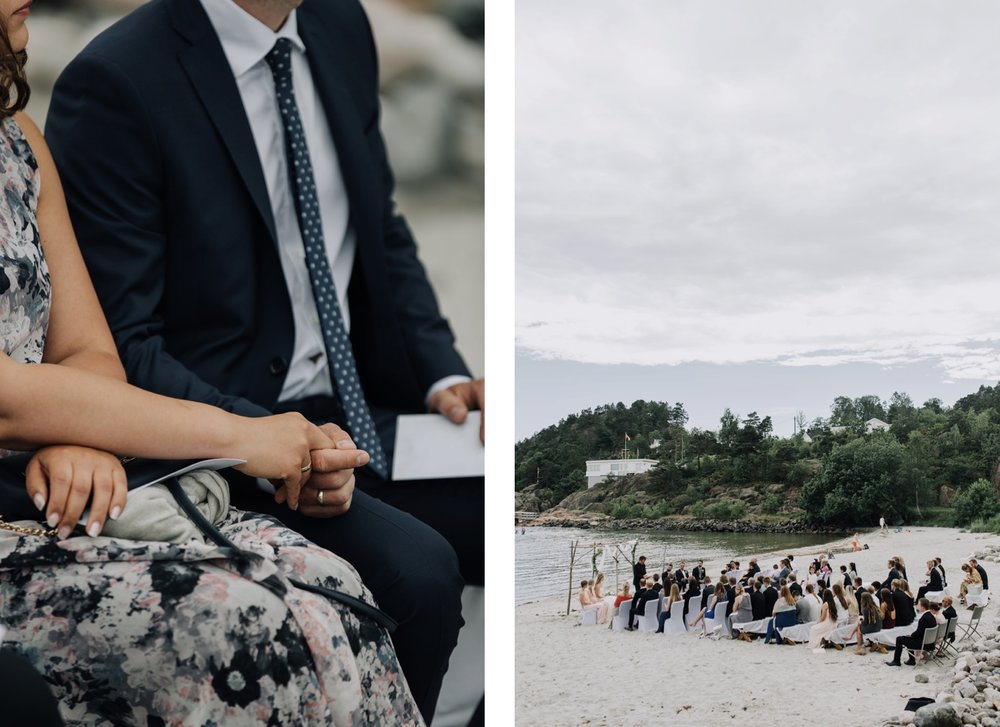 SUEGRAPHY Norwegian Beach Wedding Pablo and Ann Cecilie 321.JPG