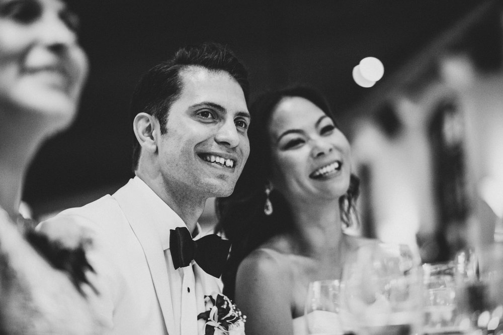 SUEGRAPHY | Destination Wedding Photographer Hong Kong | Denny and Diana 0622.JPG