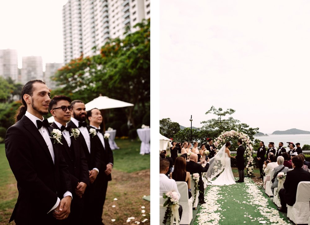 SUEGRAPHY | Destination Wedding Photographer Hong Kong | Denny and Diana 0360.JPG