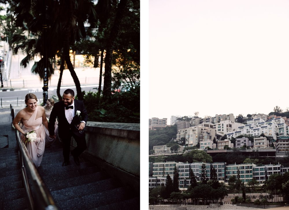 SUEGRAPHY | Destination Wedding Photographer Hong Kong | Denny and Diana 0518.JPG