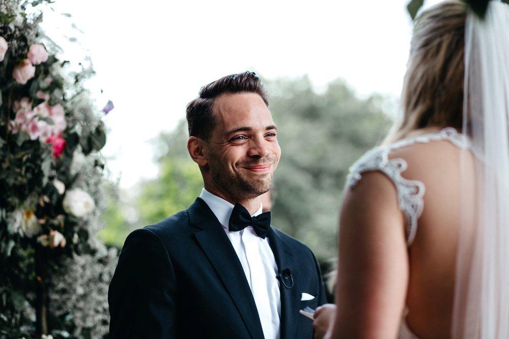 SUEGRAPHY Elegant and Fun Backyard Wedding- Nick and Kimberley  0246.JPG