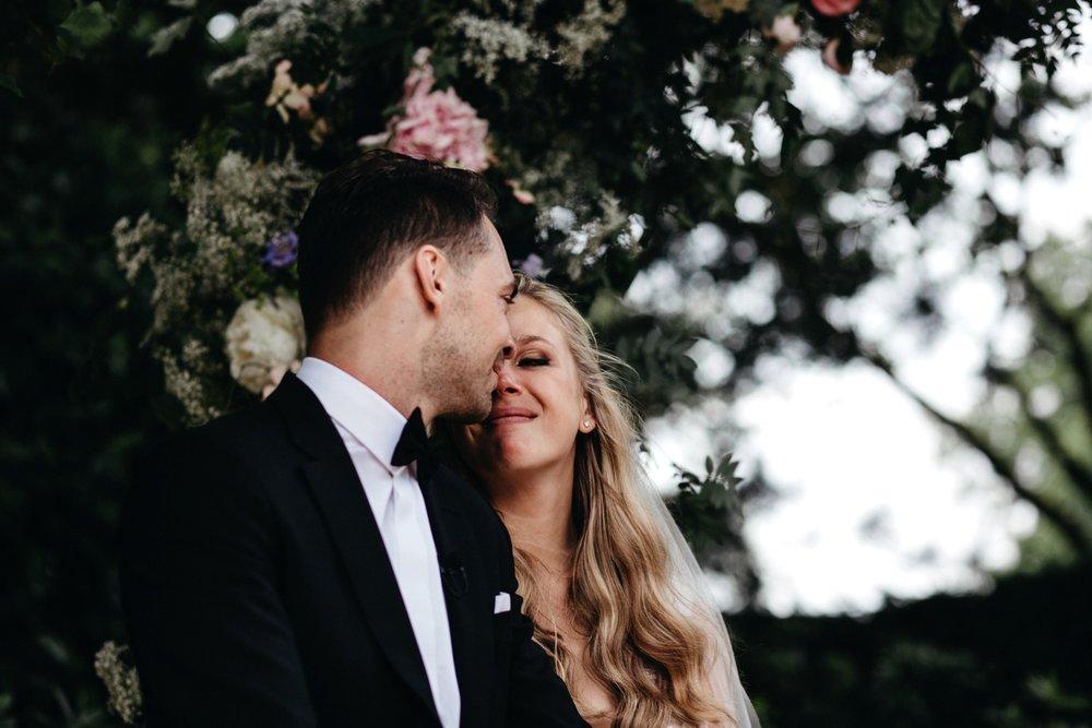 SUEGRAPHY Elegant and Fun Backyard Wedding- Nick and Kimberley  0335.JPG