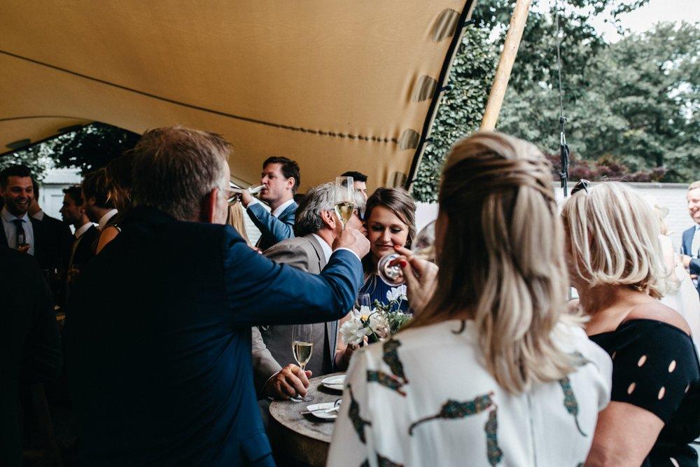 SUEGRAPHY Elegant and Fun Backyard Wedding- Nick and Kimberley  0504.JPG