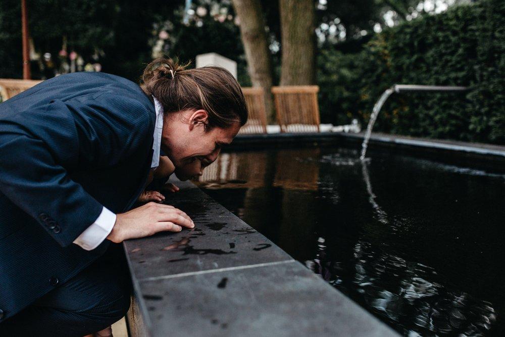 SUEGRAPHY Elegant and Fun Backyard Wedding- Nick and Kimberley  0521.JPG