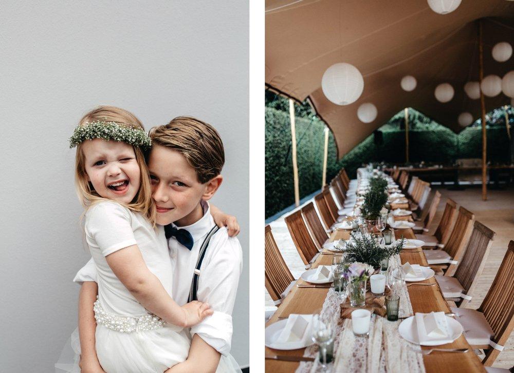 SUEGRAPHY Elegant and Fun Backyard Wedding- Nick and Kimberley  0554.JPG