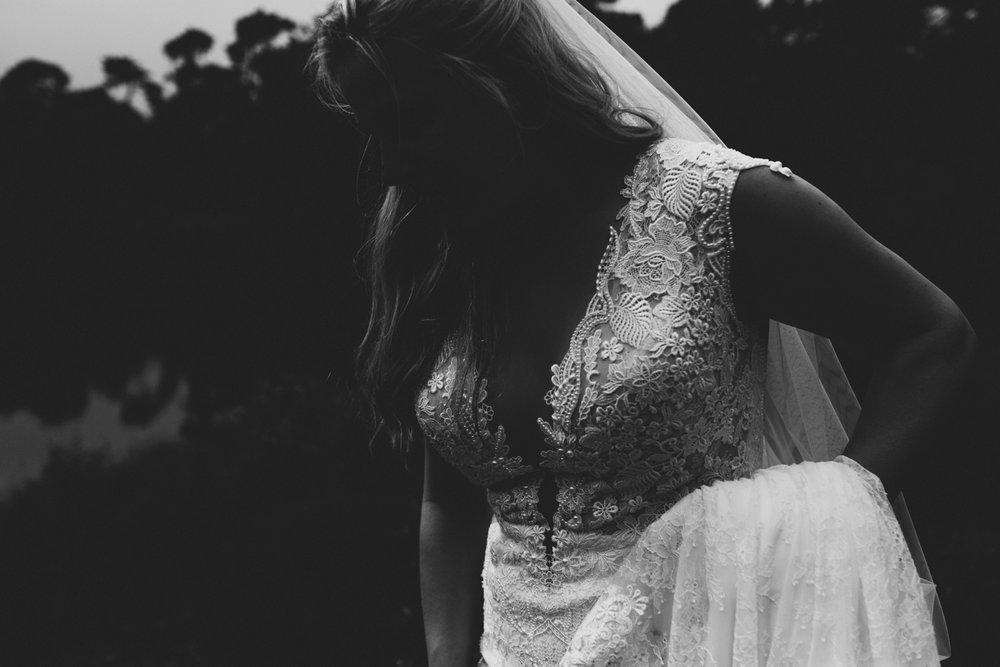 SUEGRAPHY Elegant and Fun Backyard Wedding- Nick and Kimberley  0577.JPG