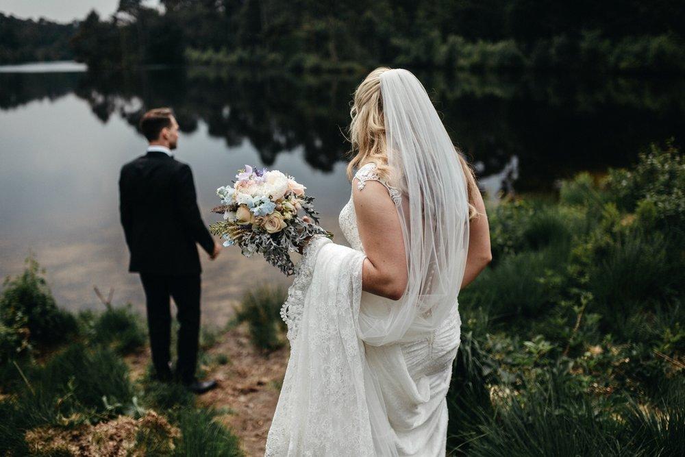 SUEGRAPHY Elegant and Fun Backyard Wedding- Nick and Kimberley  0584.JPG