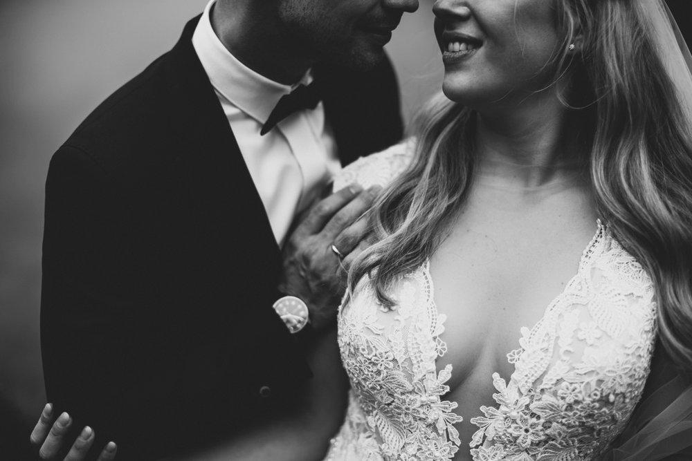 SUEGRAPHY Elegant and Fun Backyard Wedding- Nick and Kimberley  0631.JPG