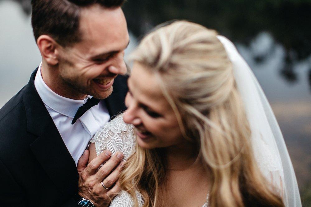 SUEGRAPHY Elegant and Fun Backyard Wedding- Nick and Kimberley  0633.JPG