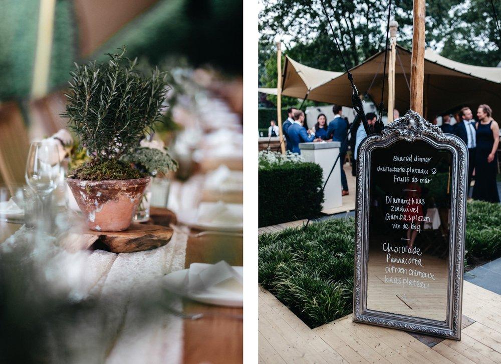 SUEGRAPHY Elegant and Fun Backyard Wedding- Nick and Kimberley  0685.JPG