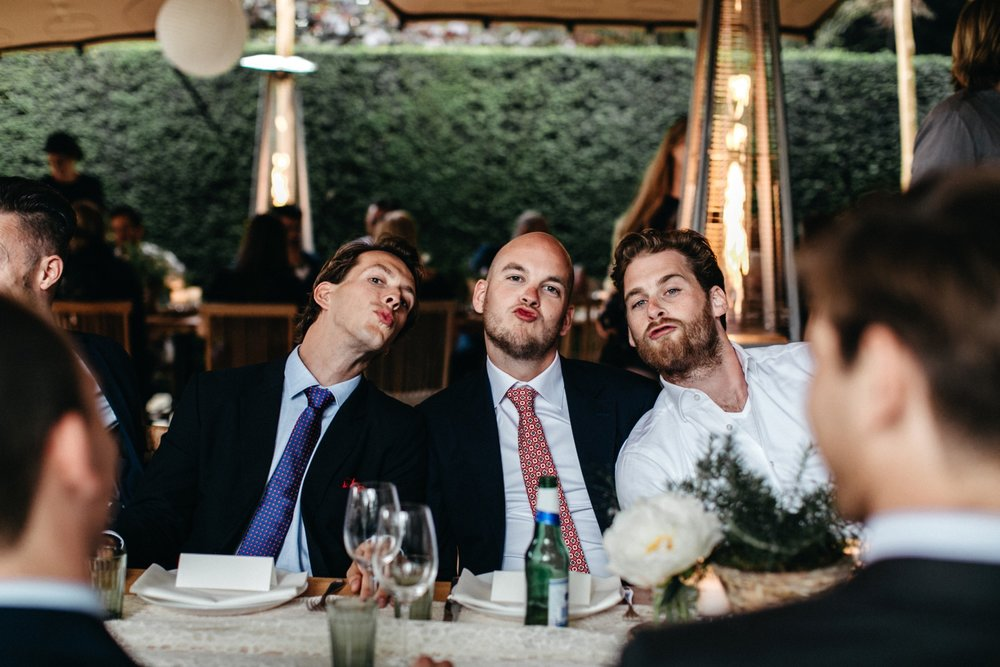 SUEGRAPHY Elegant and Fun Backyard Wedding- Nick and Kimberley  0700.JPG