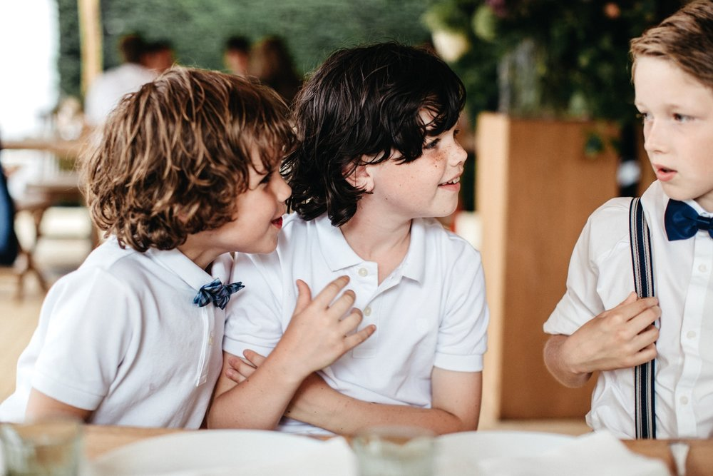 SUEGRAPHY Elegant and Fun Backyard Wedding- Nick and Kimberley  0701.JPG