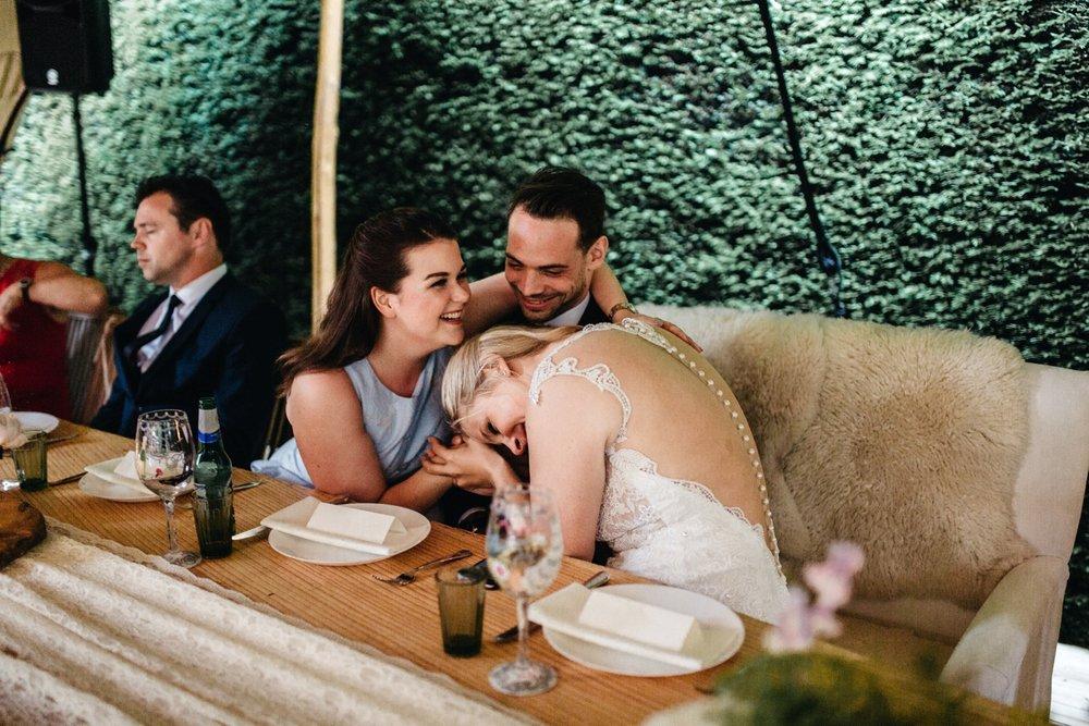 SUEGRAPHY Elegant and Fun Backyard Wedding- Nick and Kimberley  0714.JPG