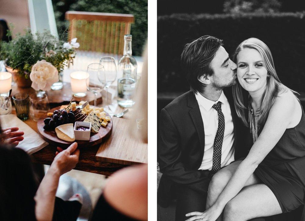 SUEGRAPHY Elegant and Fun Backyard Wedding- Nick and Kimberley  0831.JPG