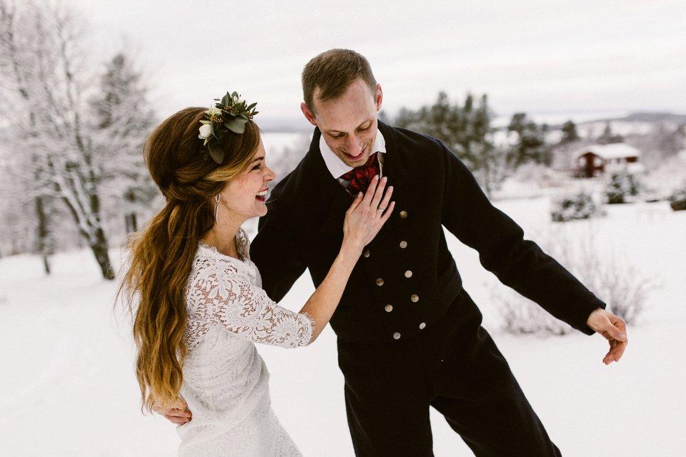 Destination Wedding Sweden Mattias and Esther by SUEGRAPHY0191.JPG