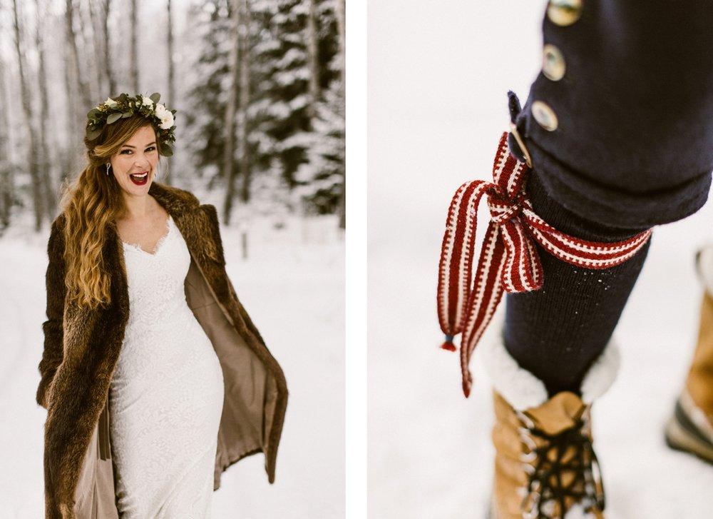 Destination Wedding Sweden Mattias and Esther by SUEGRAPHY0210.JPG