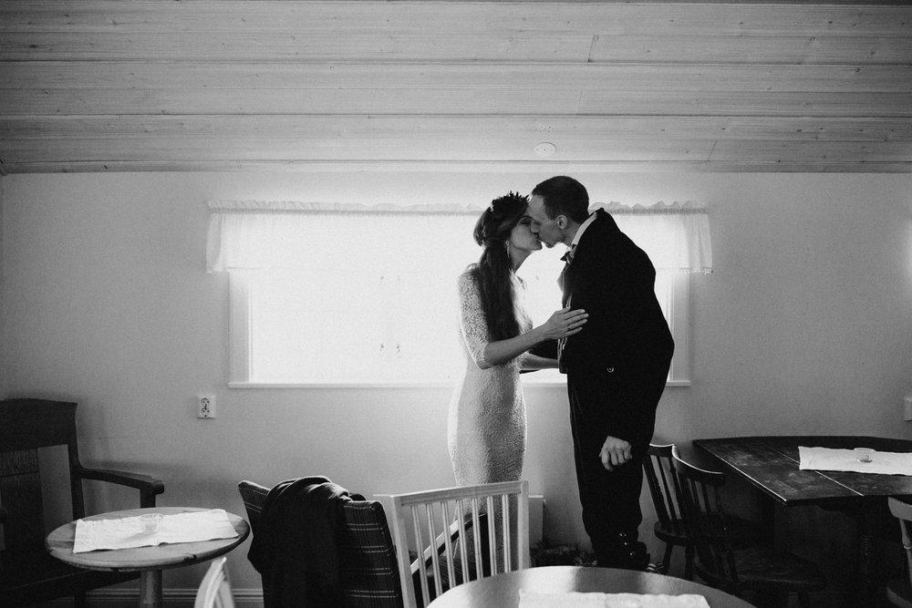 Destination Wedding Sweden Mattias and Esther by SUEGRAPHY0244.JPG