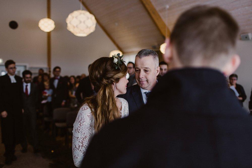 Destination Wedding Sweden Mattias and Esther by SUEGRAPHY0264.JPG