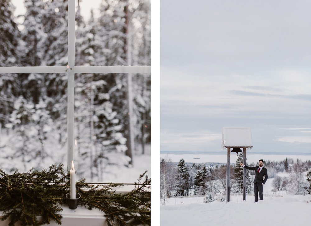 Destination Wedding Sweden Mattias and Esther by SUEGRAPHY0319.JPG