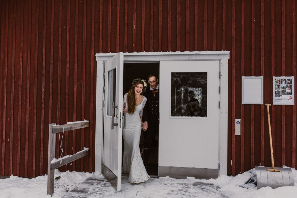 Destination Wedding Sweden Mattias and Esther by SUEGRAPHY0377.JPG