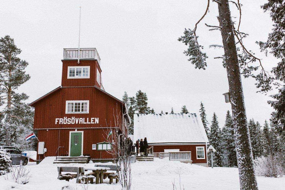 Destination Wedding Sweden Mattias and Esther by SUEGRAPHY0513.JPG