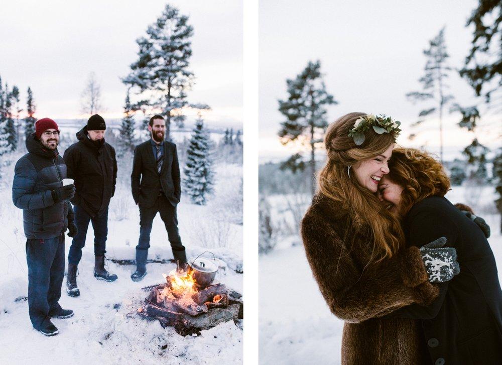 Destination Wedding Sweden Mattias and Esther by SUEGRAPHY0562.JPG