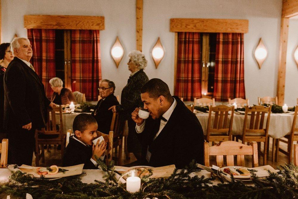 Destination Wedding Sweden Mattias and Esther by SUEGRAPHY0680.JPG