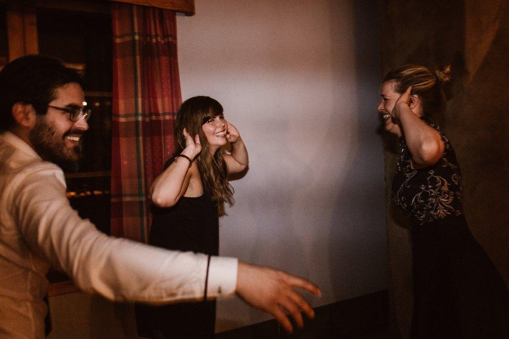 Destination Wedding Sweden Mattias and Esther by SUEGRAPHY0788.JPG