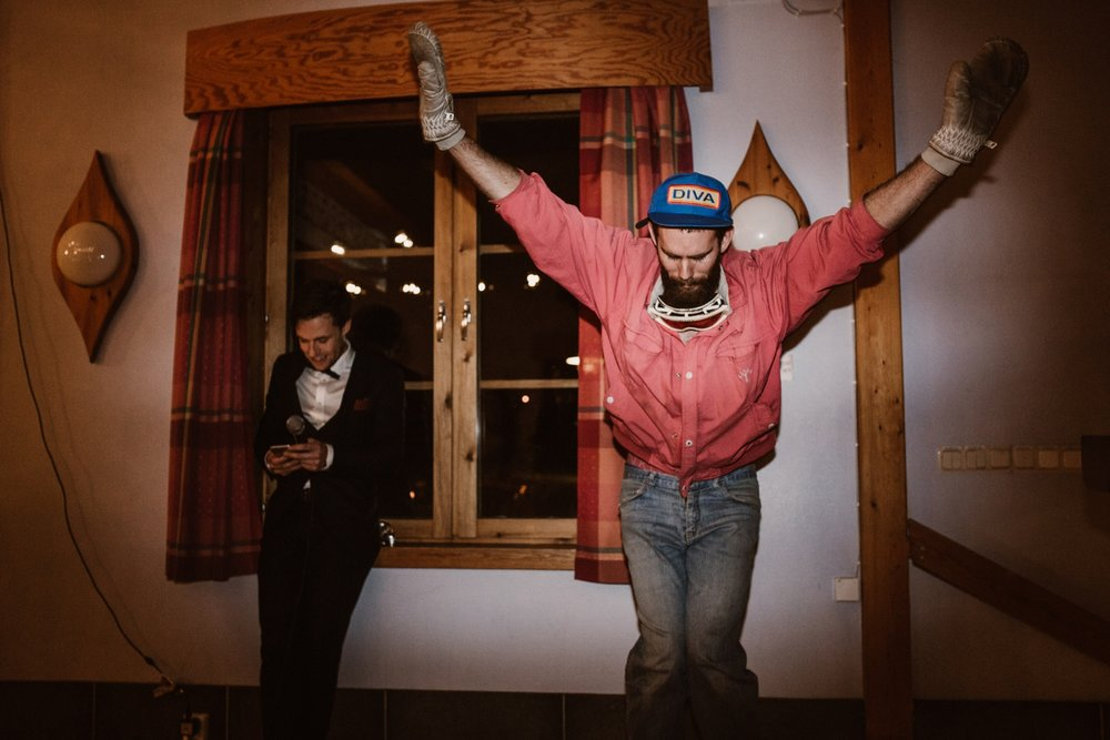 Destination Wedding Sweden Mattias and Esther by SUEGRAPHY0789.JPG