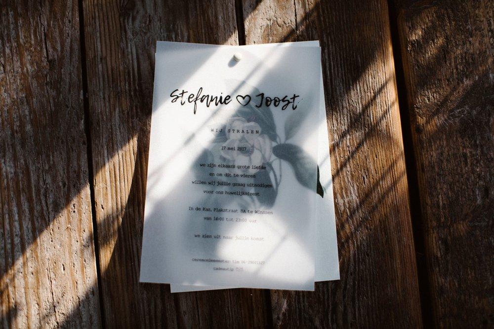 SUEGRAPHY Joost X Stefanie 0002.JPG