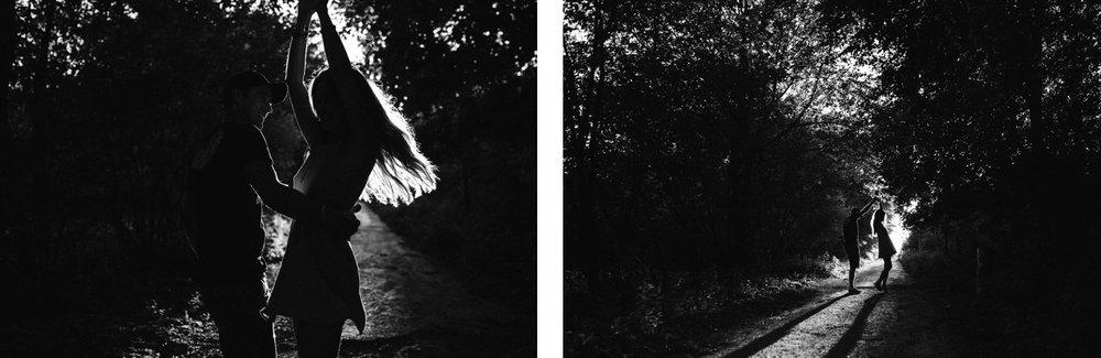 SUEGRAPHY - ROGIER X KELLY 043.JPG