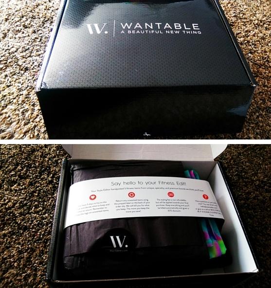 WantableFitnessEdit.jpg