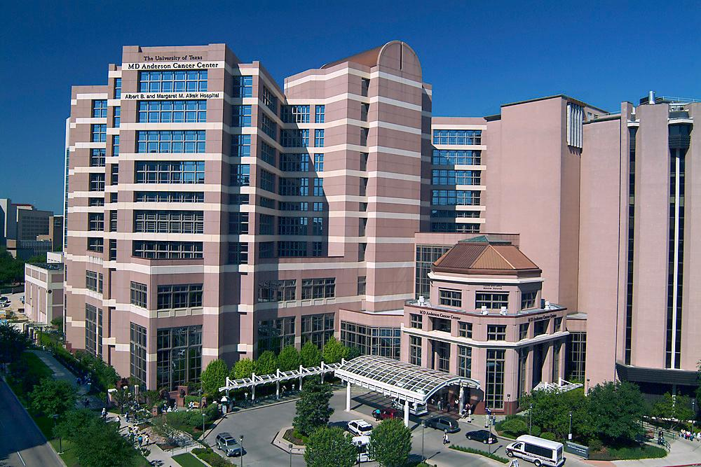 the-university-of-texas-md-anderson-cancer-center.jpg