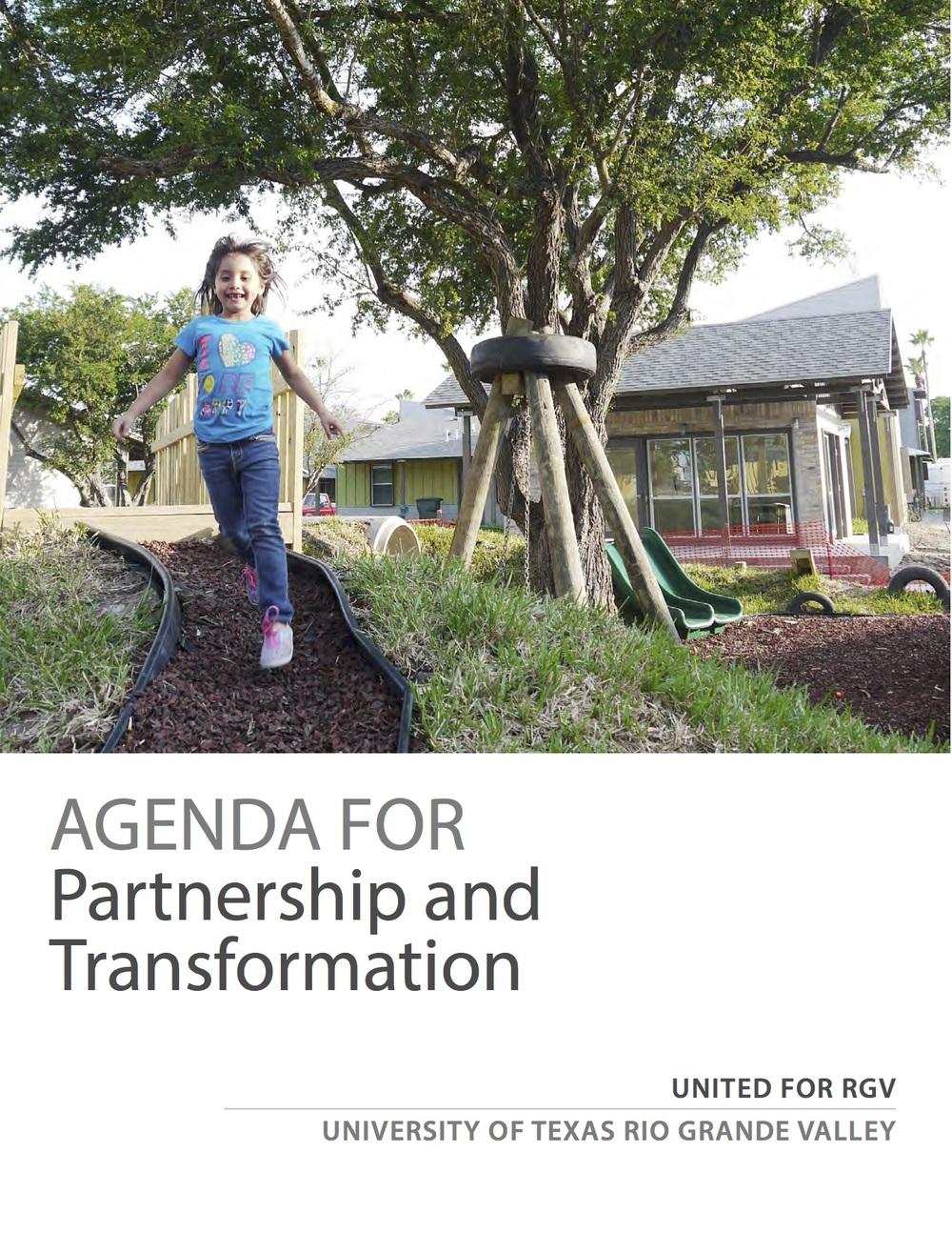 community agenda.jpg