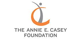 aecf-logo-15.jpg