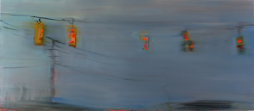 Hang Fire, 2006